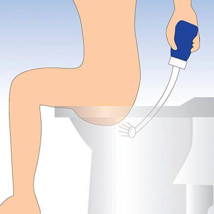 Portable Hygiene Refresher-342513