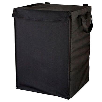 Waterproof Shopping Cart Liner-343756