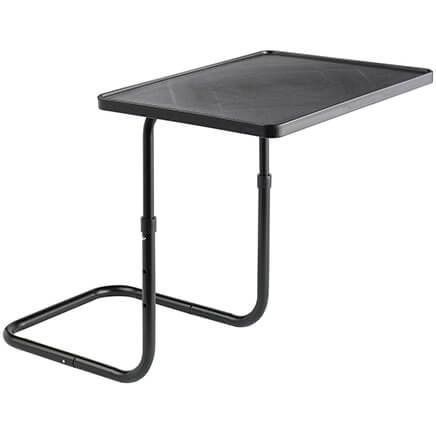Adjustable Bedside Table-344564