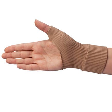 Gel Thumb Support-345029