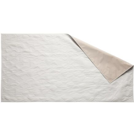Reusable Incontinence Pad with Odor Control-345498