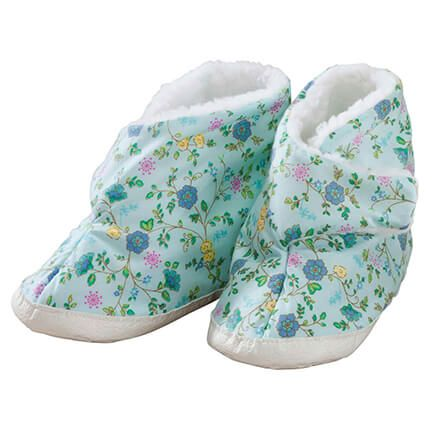Women's Edema Slippers-345656