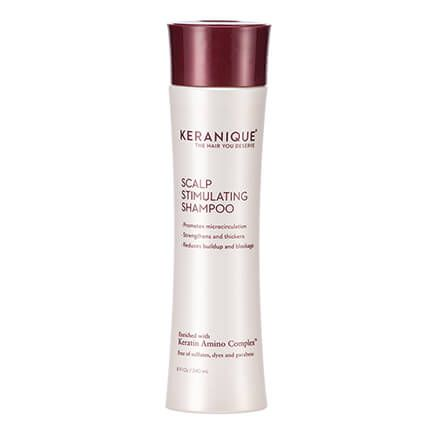 Keranique® Stimulating Shampoo-345820
