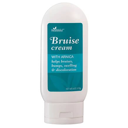 Healthful™ Bruise Cream-346144