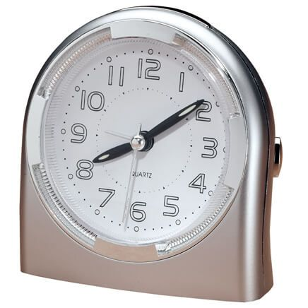 Heavy Duty Alarm Clock-347064