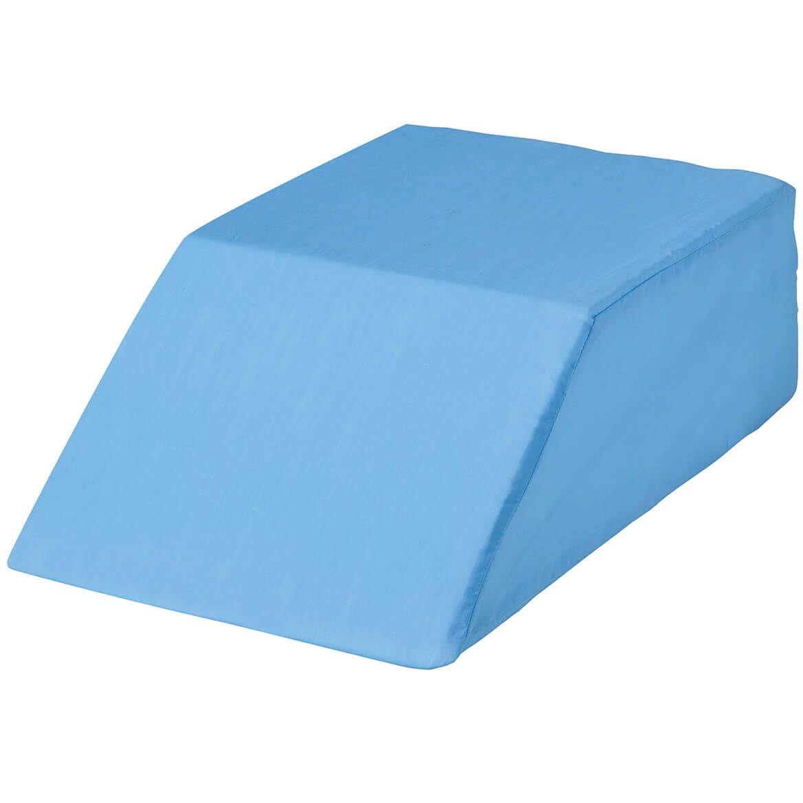 Elevated Leg Lift Pillow-347745