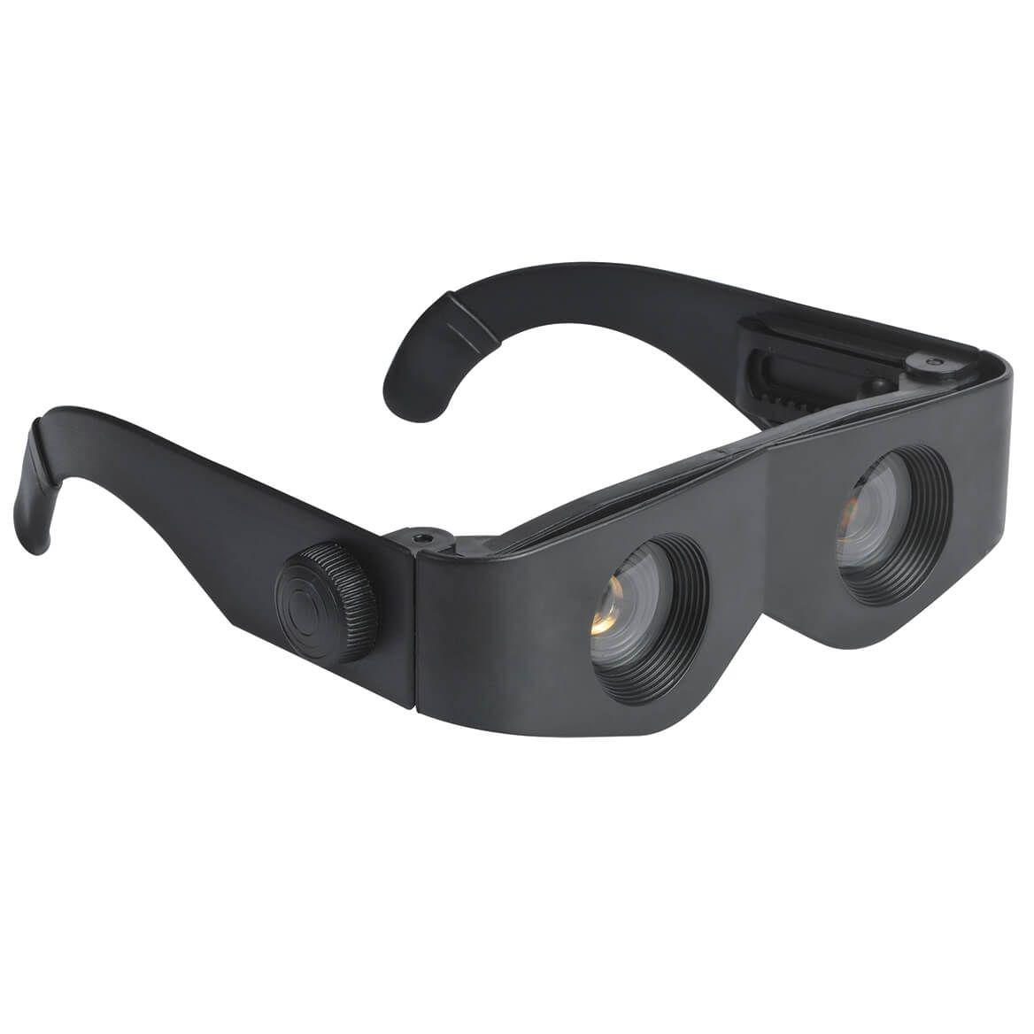 Bionic Glasses-348200