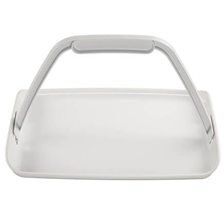 One-Handed Tray-348354