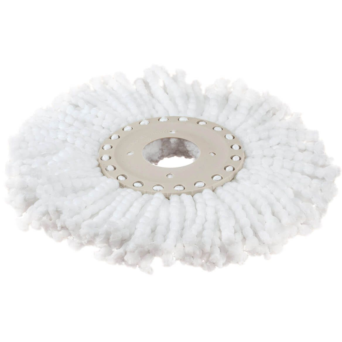 Clean Spin 360° Replacement Mop Head-349034