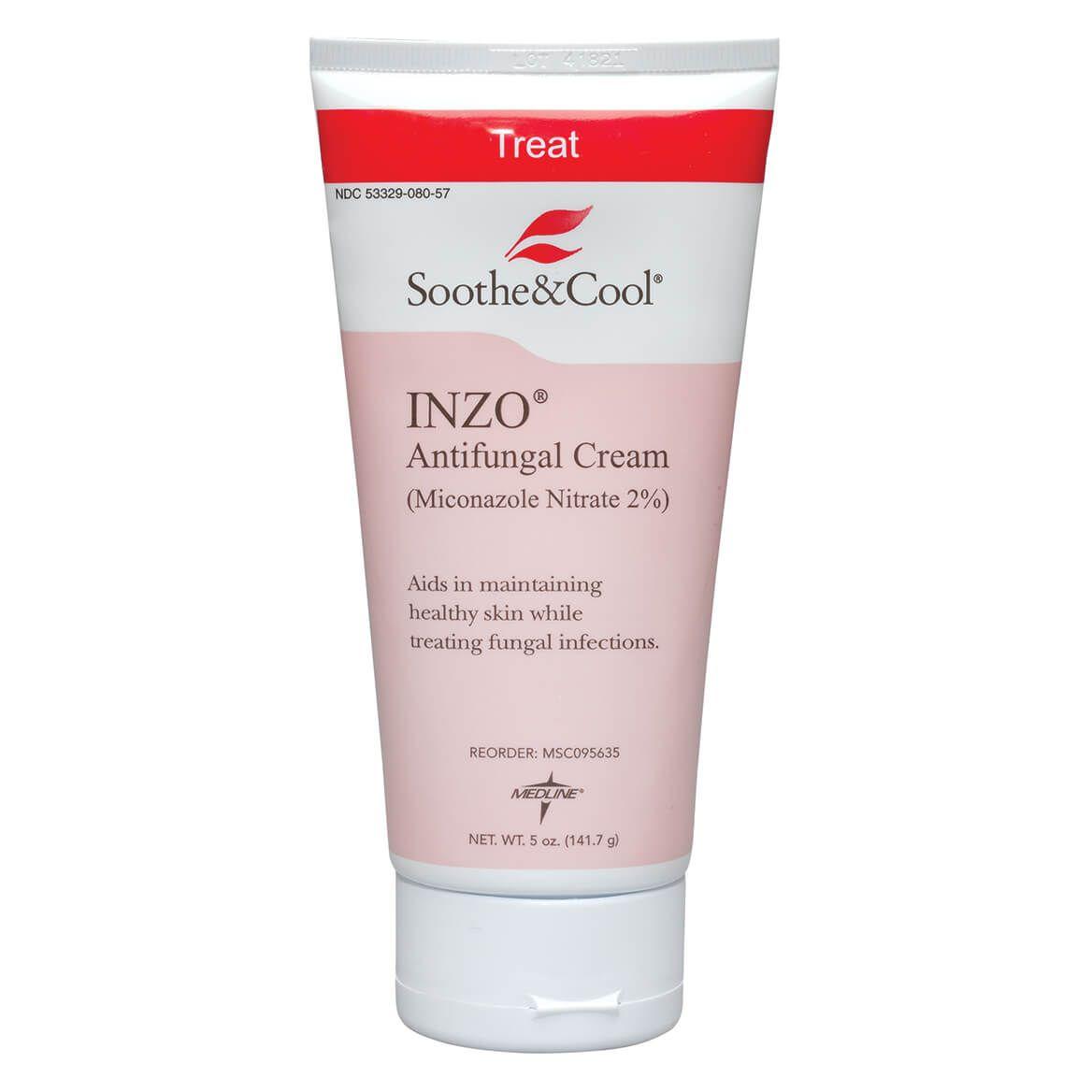 Soothe & Cool® Antifungal Cream - 2 oz.-349296