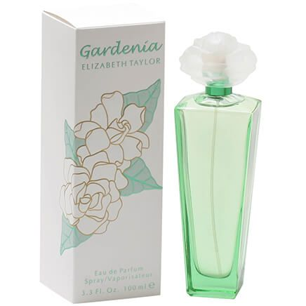 Gardenia by Elizabeth Taylor EDP Spray-350124
