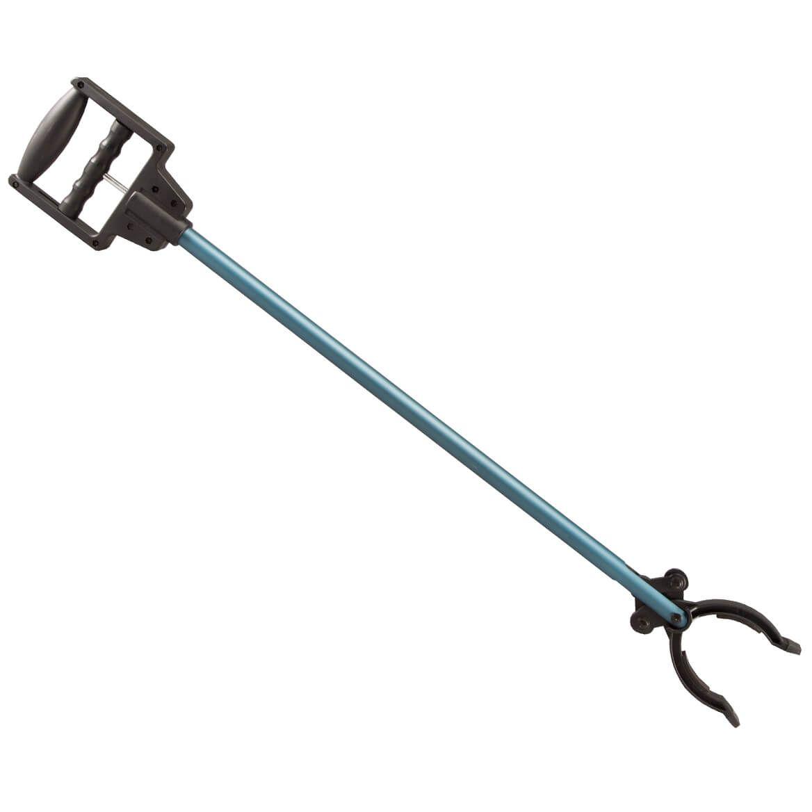 Easy Grip Reacher-351166