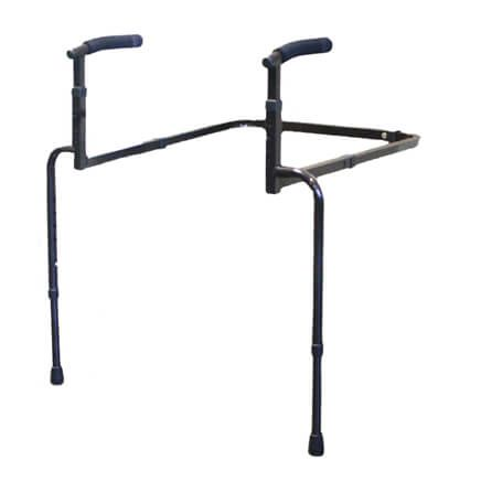 Universal Stand Assist-351312