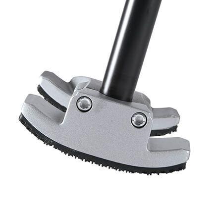 Tru-Stride Quad Cane Tip-351313