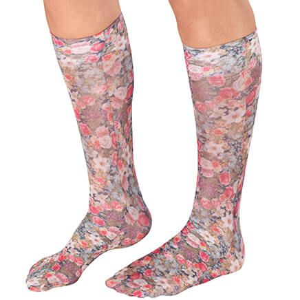 Celeste Stein Compression Socks, 8–15 mmHg-352877