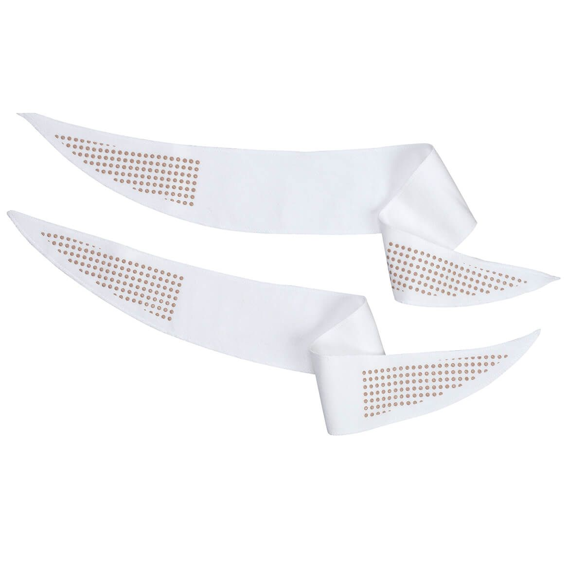 Tummy Liners with Anti-Slip Comfort Dots, Set of 2-355388