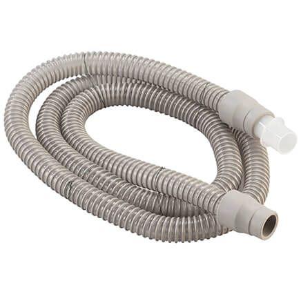 Universal CPAP Tubing, 6 Feet-355627