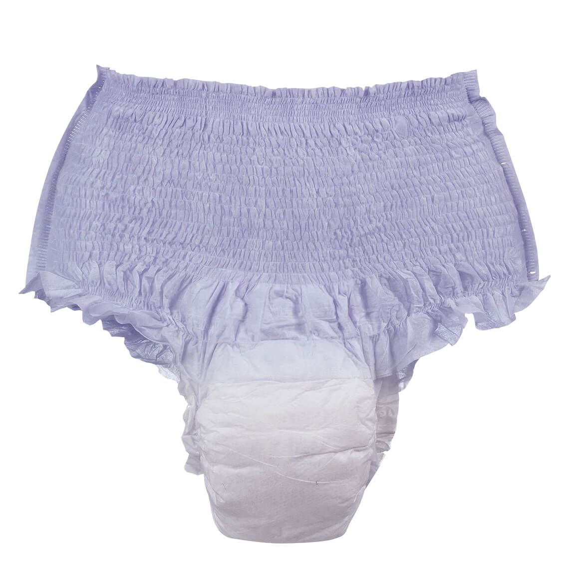 Female Protective Underwear, Package-355858