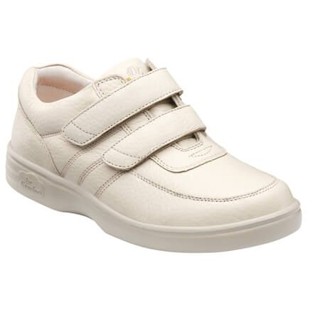 Dr. Comfort Collette Casual Comfort Women's Shoe-356173