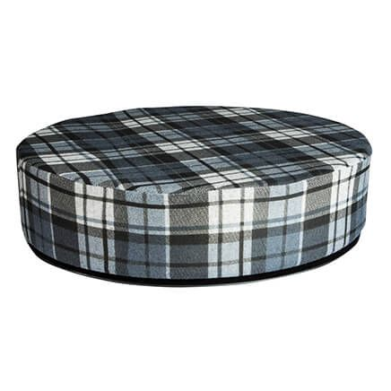 Extra Thick Swivel Seat Cushion-356547