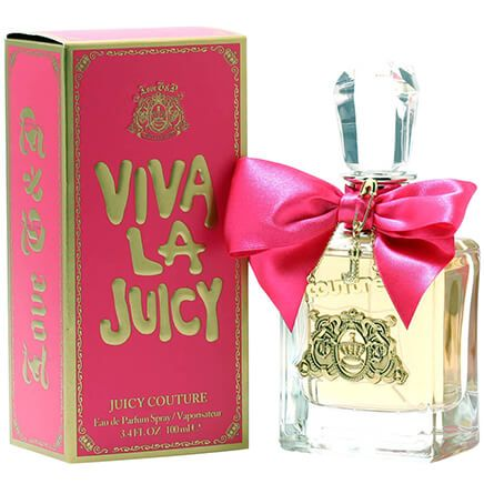 Juicy Couture Viva La Juicy Women, EDP Spray-357266