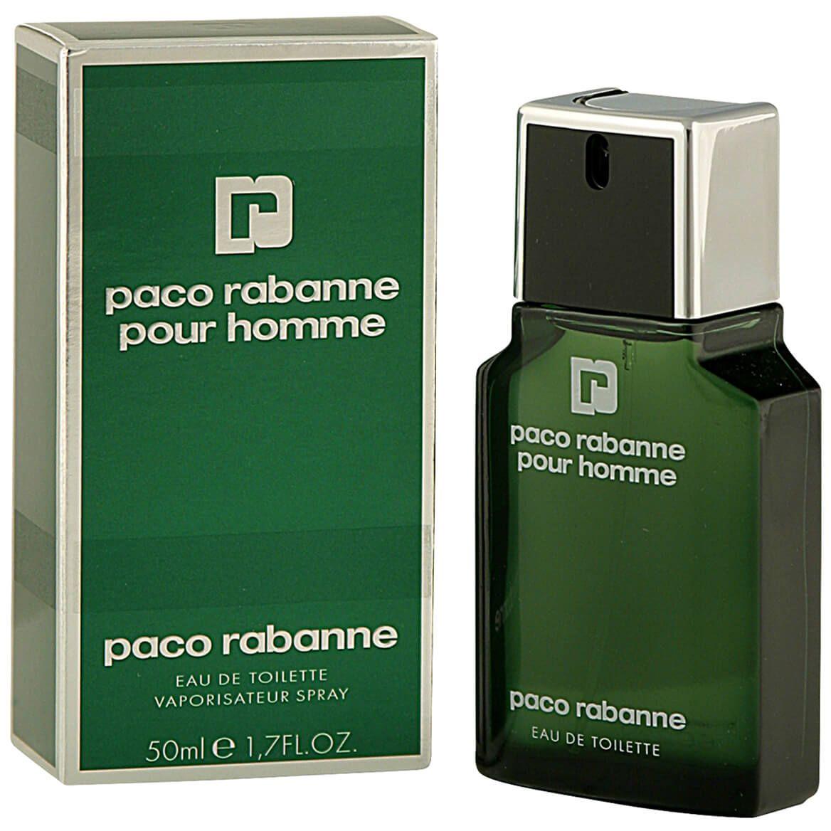 Paco Rabanne Men, EDT Spray-357298