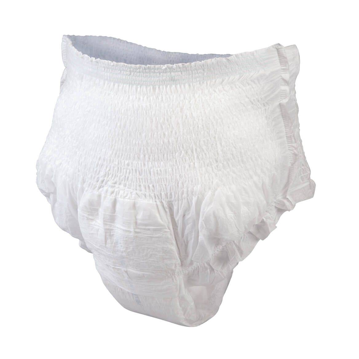 Unisex Overnight Protective Underwear Trial Pack-357311