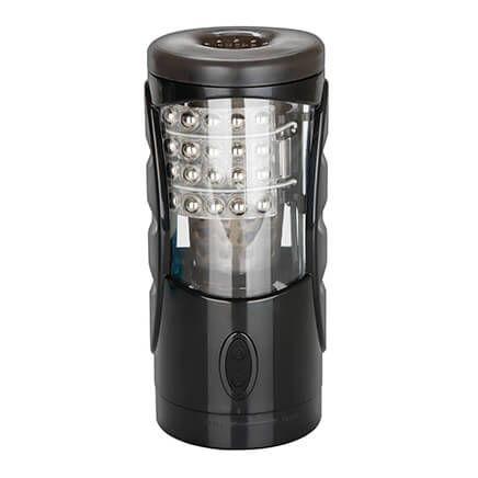 Optimum Power® Ultimate Power Stroker™-357551