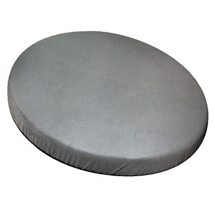 Swivel Seat Cushion-357553