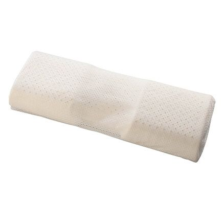 Natural Latex Molded Pillow-358425