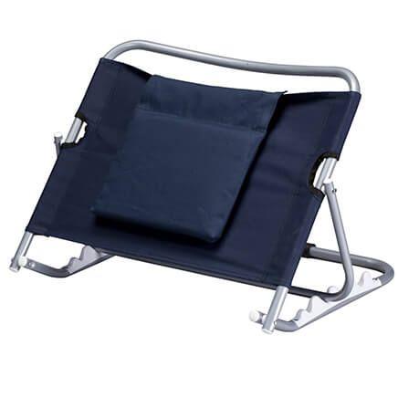 Reclining Adjustable Back Rest-359248