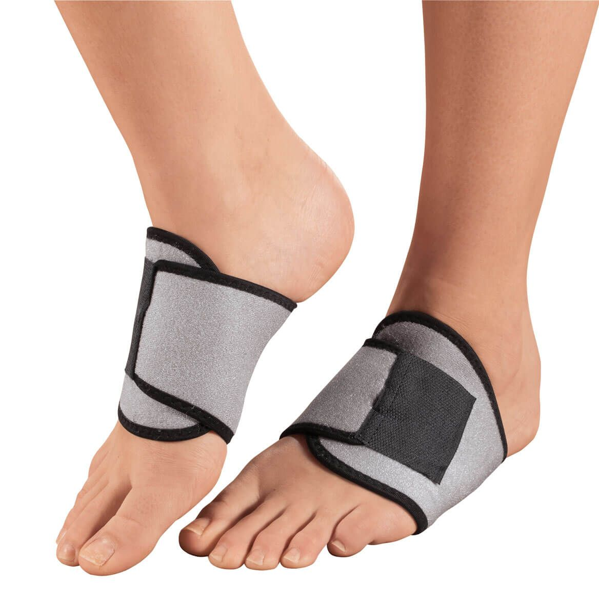 Adjustable Compression Arch Support, 1 Pair-359503