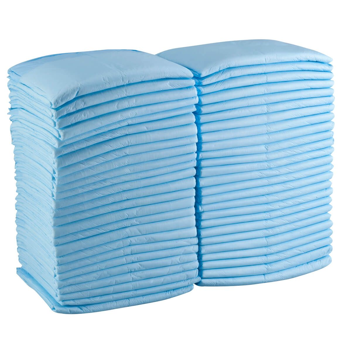 Disposable Underpads, Pack of 50-360100
