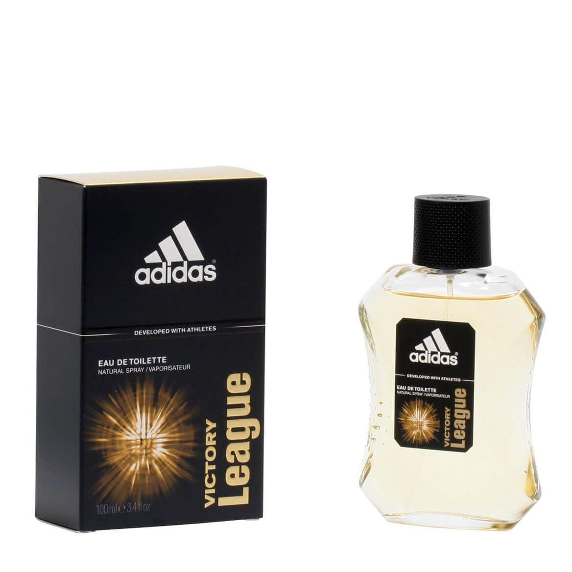 Adidas Victory League Men, EDT Spray 3.4oz-360281