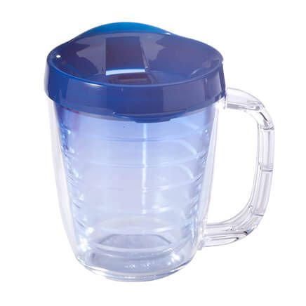 Tritan™ 12-oz. Insulated Mug-361354