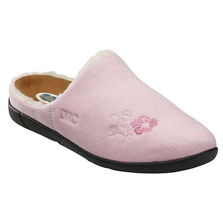 Dr. Comfort® Cozy Women's Slipper-361505