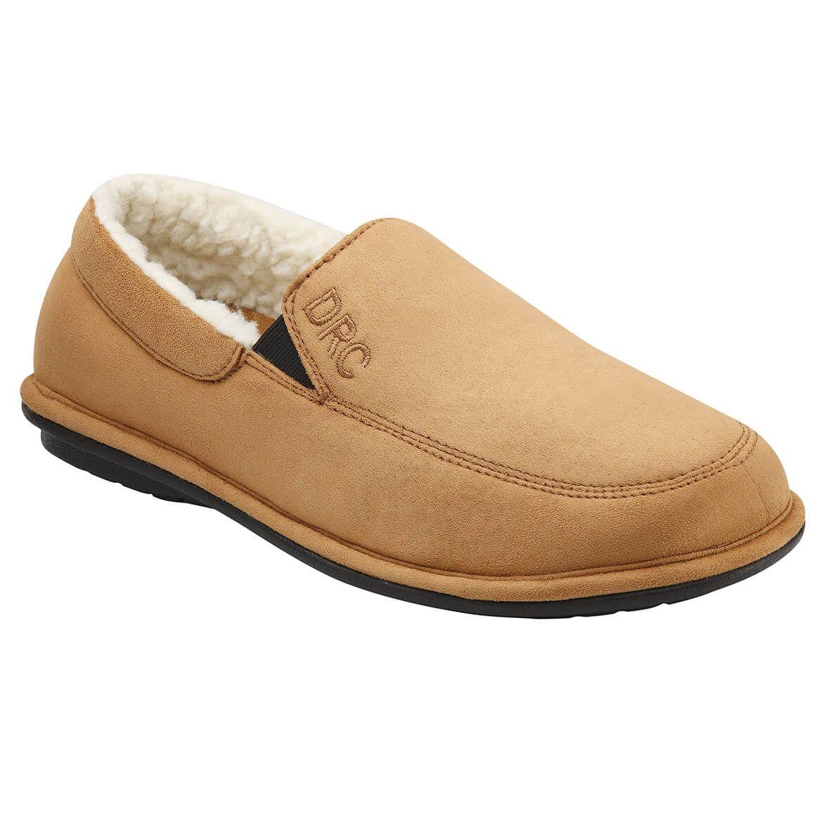 Dr. Comfort® Relax Men's Slipper-361506