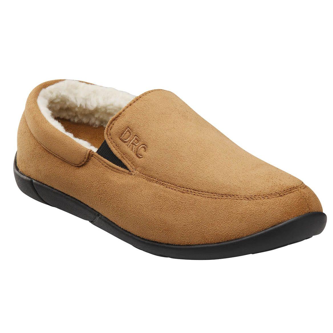 Dr. Comfort® Cuddle Women's Slipper-361507