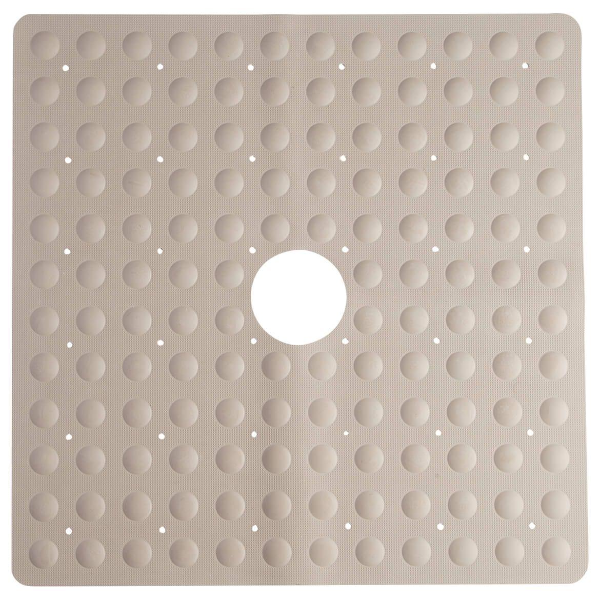 Natural Rubber Safety Shower Mat-361732