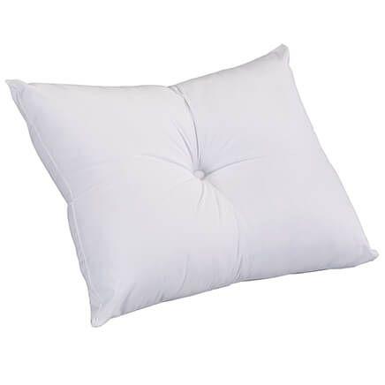 Sleepy Hollow Anti-Stress Pillow-362979