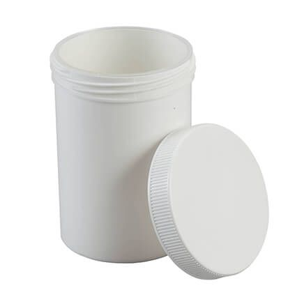 Hearing Aid Drying Jar-363031