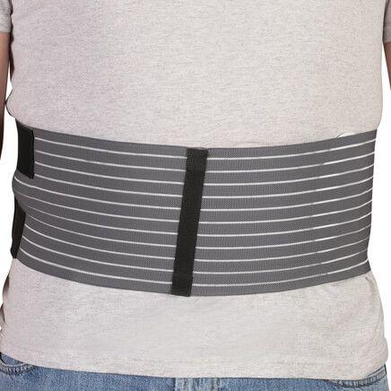 Hernia Support Belt-363149