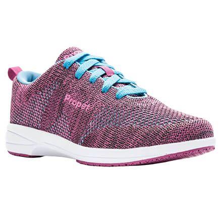 Propet® Washable Walker Evolution Women's Sneaker-363467