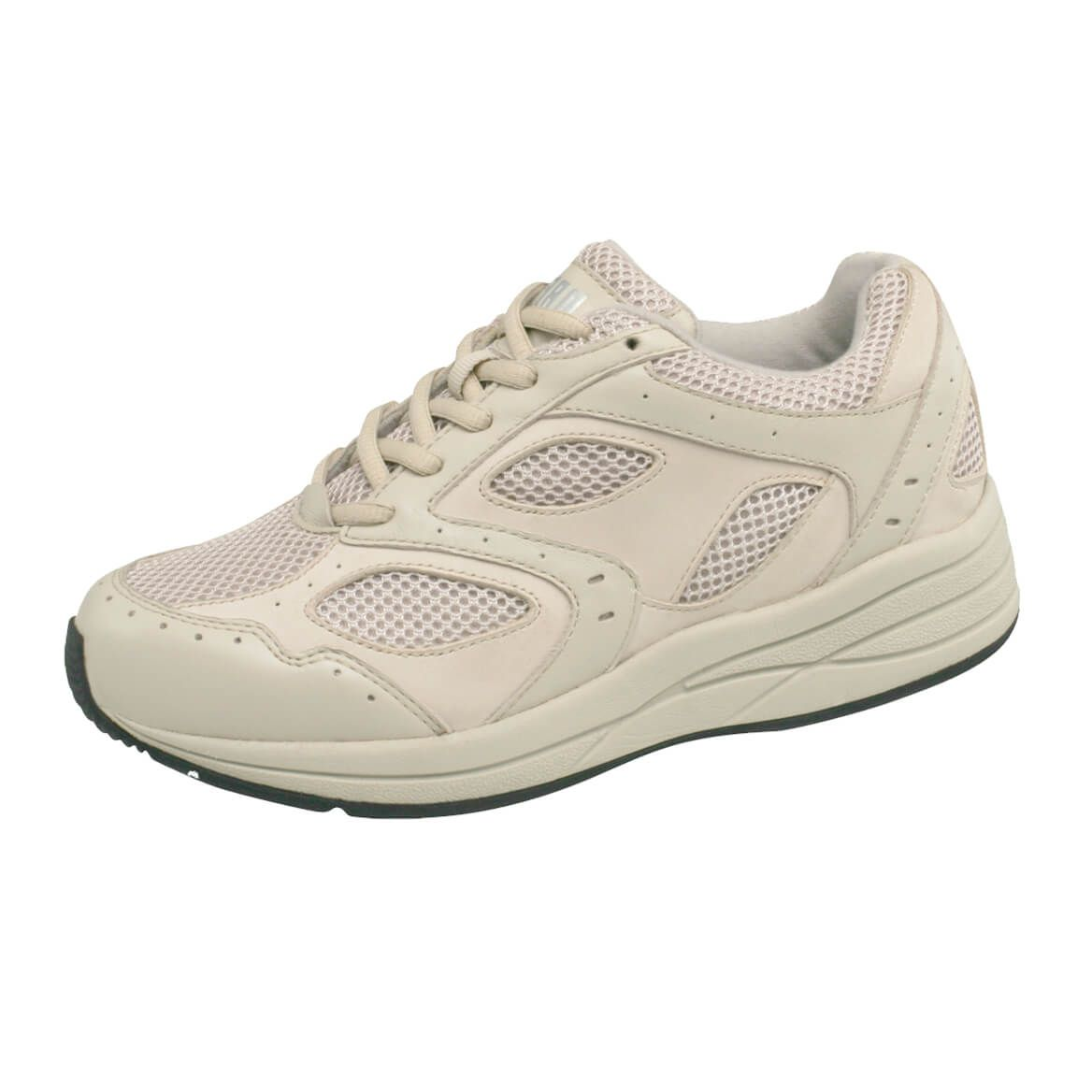 Drew® Flare Women's Walking Shoe - RTV-363604