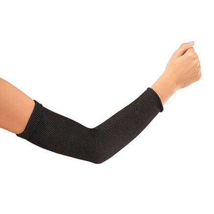 Pain Checker™ Knee and Arm Band-364225