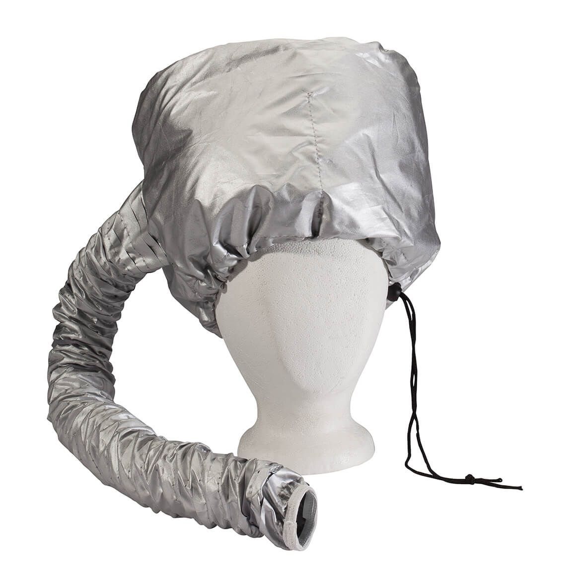 Hair Drying Cap-366429