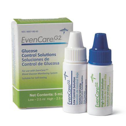 Evencare® G2® Hi Lo-366675
