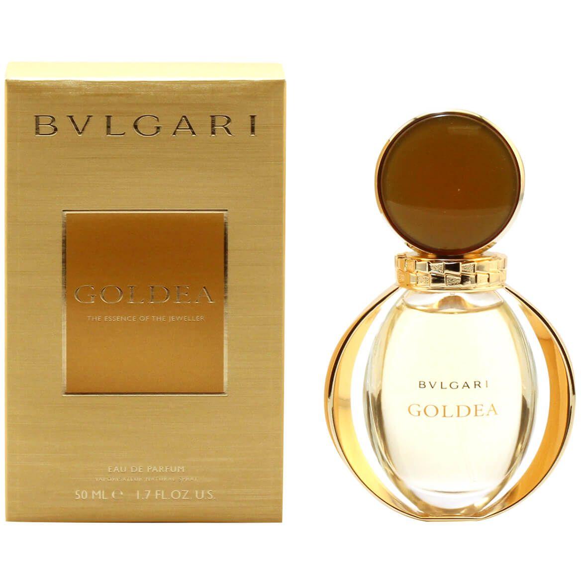 Bvlgari Goldea for Women EDP, 1.7 oz.-366807