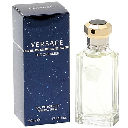 Versace Dreamer for Men EDT, 1.7 oz.-366897