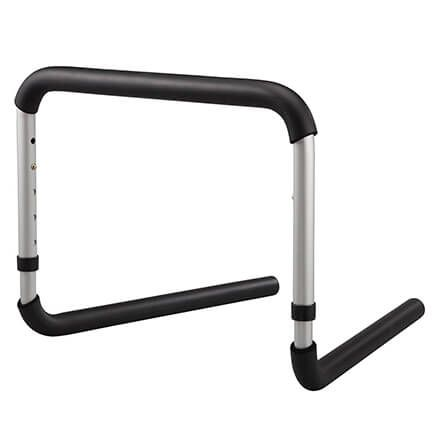 Stand-A-Roo® Single Arm Stand Assist-367065